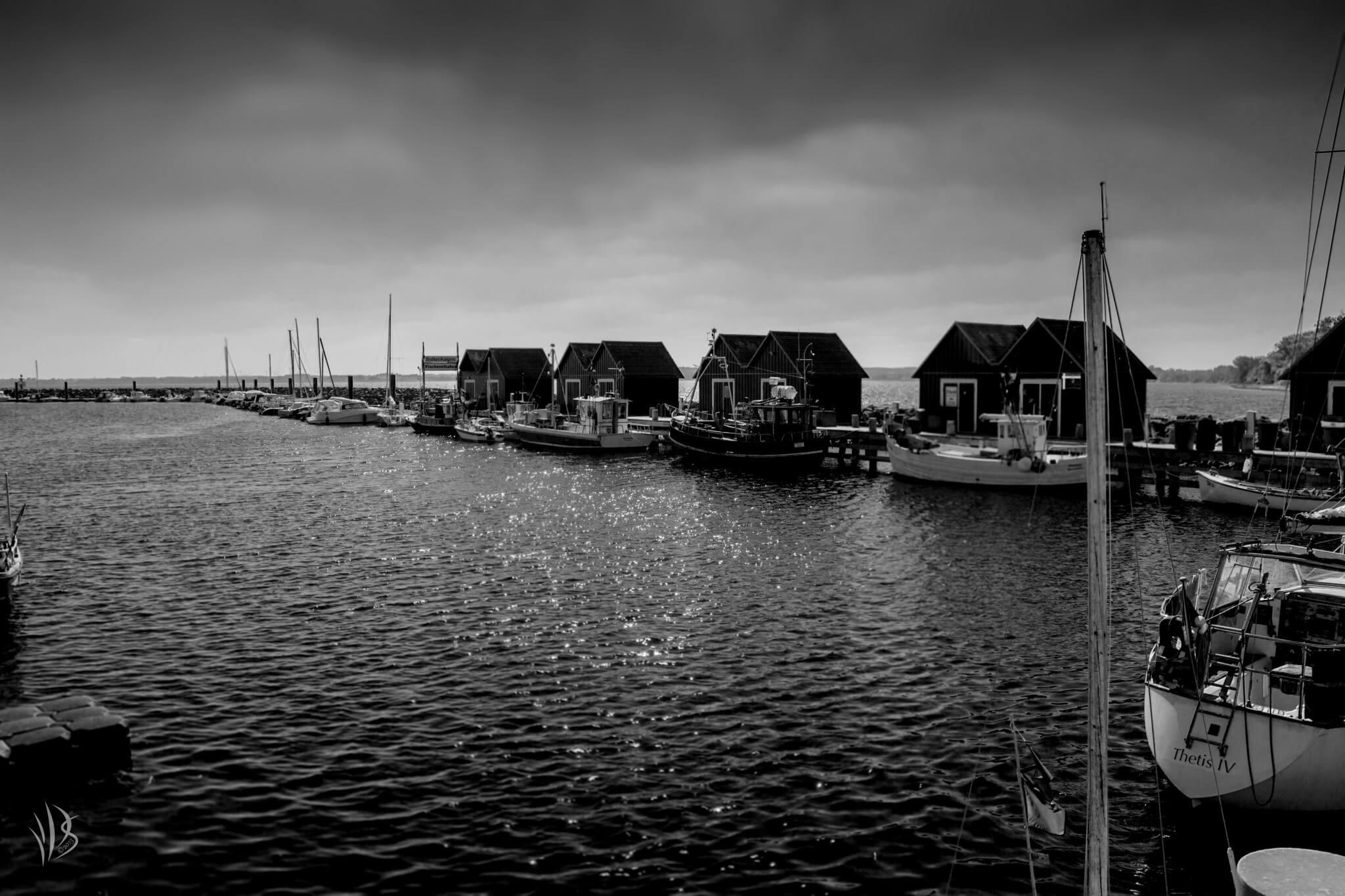 Foto | Hafen