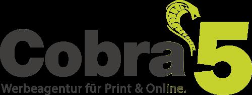 cobra5 Logo