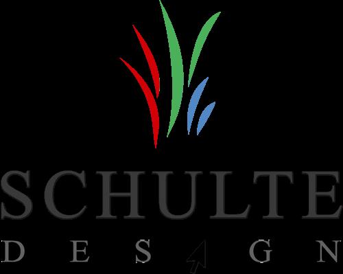 Logo Schulte-Design