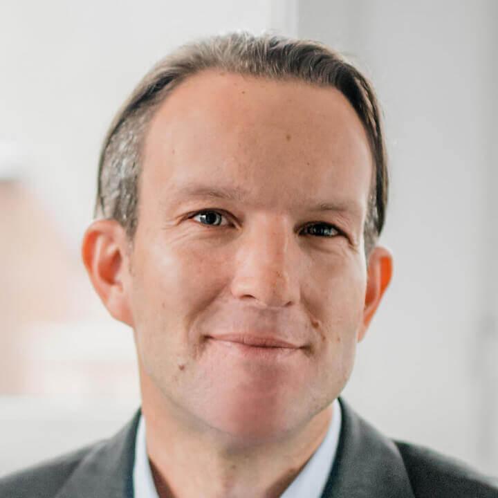 Timm Krämer, ARTFACT multimedia consulting & realisation e.K.